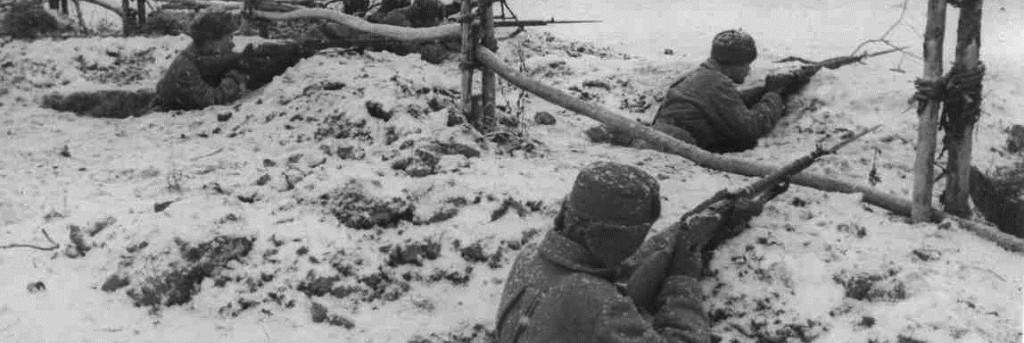 Bitva-za-Moskvu