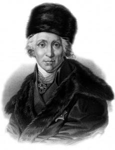 GR_Derzhavin