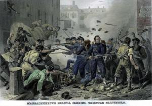 4_Baltimore_Riot_1861