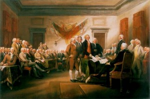 declaration_of_independence1.asp-hf2t1