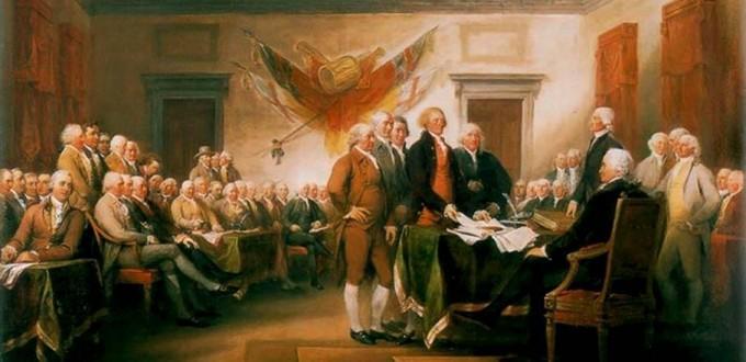 declaration_of_independence1.asp-hf2t1